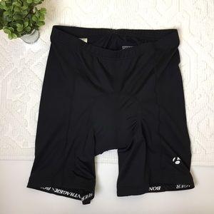 010d729a5aa9c Bontrager Shorts on Poshmark